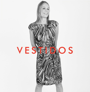 SPECIAL PRICES: Vestidos