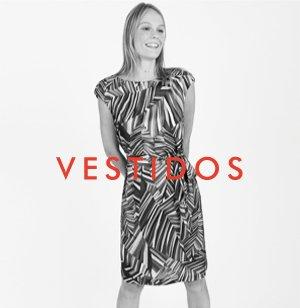 SPECIAL PRICES: Vestidos